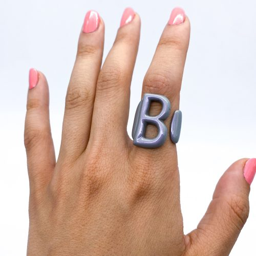 B grigia