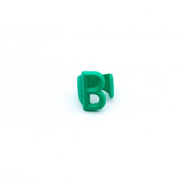 B green mattr