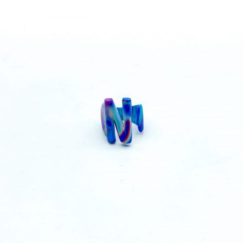 N multicolor 1