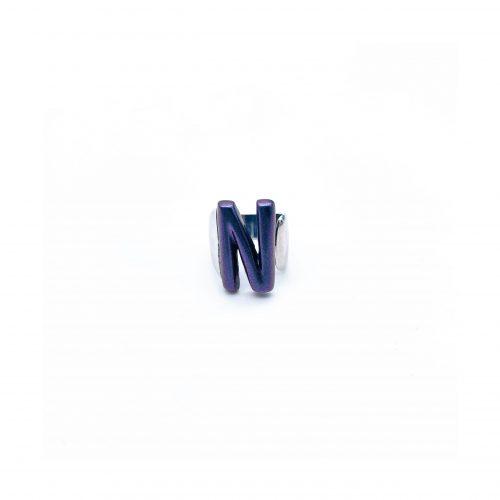 N-bicolor1