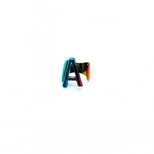 A-multicolor
