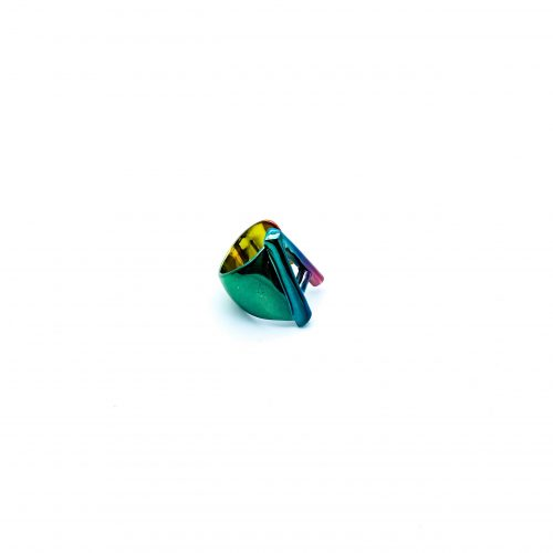 A-multicolor2