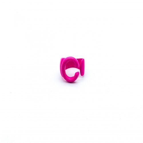 C-pinkbarbie