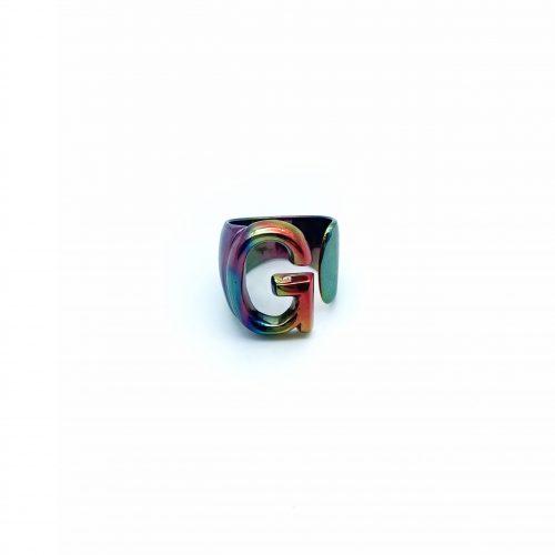 G-multicolor2 copy