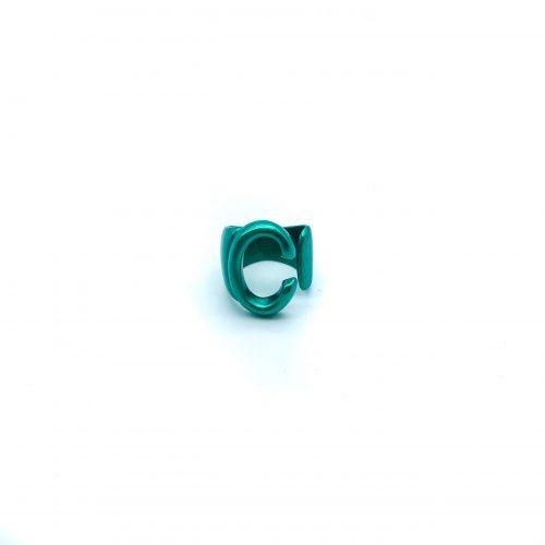 C Verde metal aname