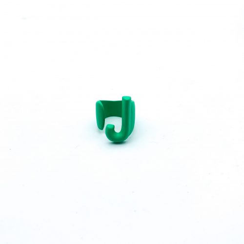 J-melaverde
