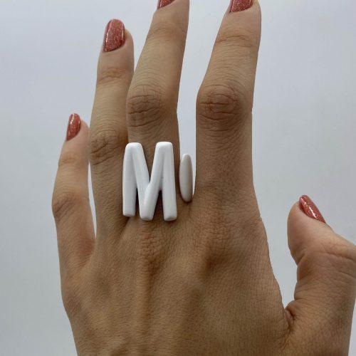 M-bianca2