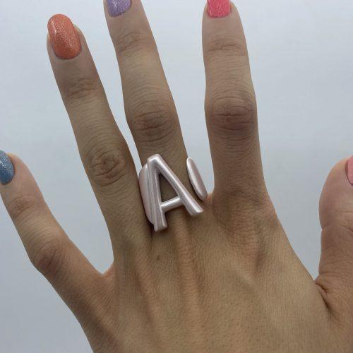 A-pearl2