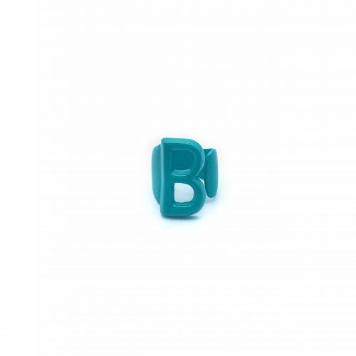 b-melaverde
