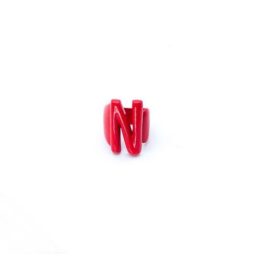 Nxmas